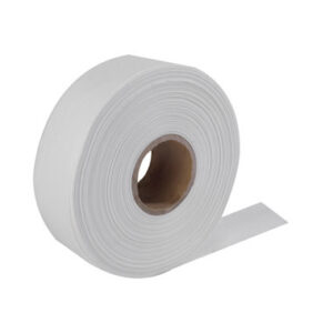 Depilatory Wax Paper Roll 100yard