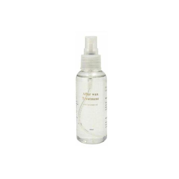 Post Wax Treatment Spray