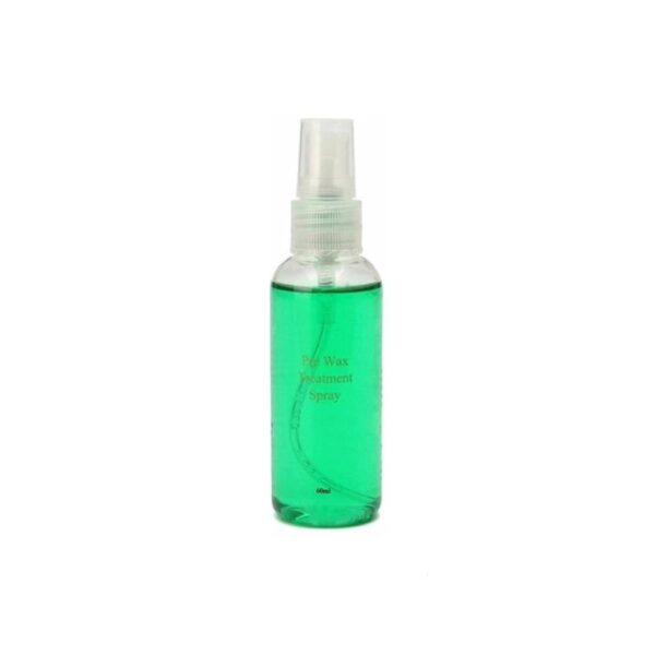 Pre Wax Treatment Spray