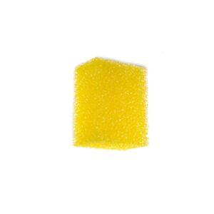 Body Exfoliating Sponge