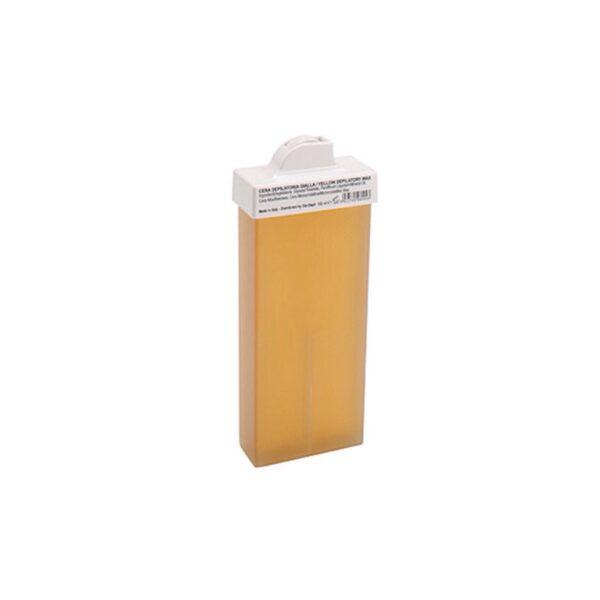 Depilatory Wax Cartridge Small-Mini Roller Head