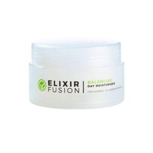 Elixir Fusion Balancing Day Moisturiser (50ml)
