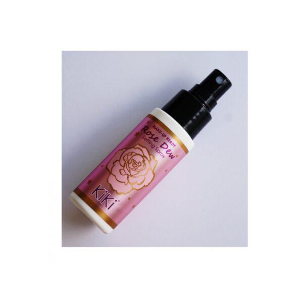 Kiki Rose Dew Setting Spray - 50ml